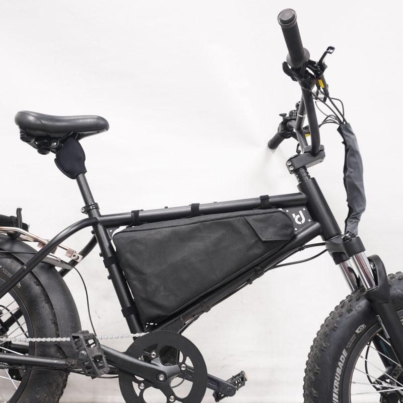 UDX Framebag_bike links