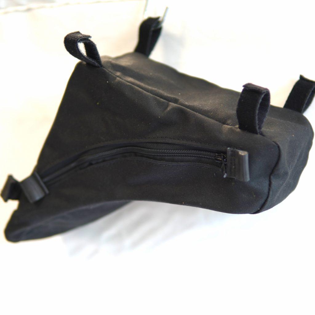 Urbandrivestyle UNI MK / SWING REAR FRAME Bag 7